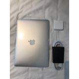 Macbook Air 13.3 / 2.2ghz / 8gb / 512gb
