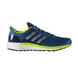 Zapatillas Running adidas Supernova