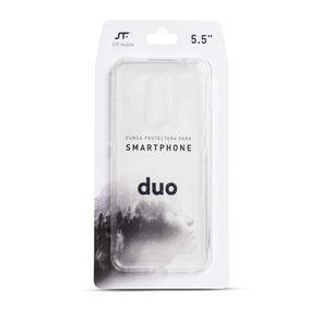 T Funda Stf Mobile Duo Con Envío Gratis