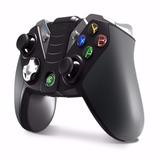Control Gamepad Gamesir G4s.