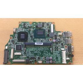 Placa Motherboard Notebook Compaq Core I5