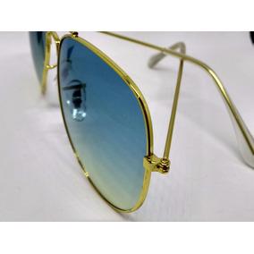 Óculos Colorido Quadrado Gato Lente Colorida Transparente