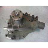 Bomba De Agua Motor 351/302