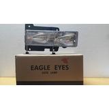 Faros Del Eagle Eyes Cheyenne Silverado Grand Blazer 93/98