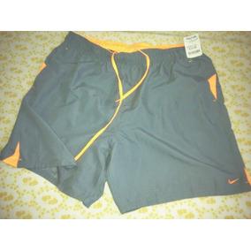 Ropa Reguetonera Hombres - Shorts y Bermudas en Mercado Libre Venezuela 9b2c7124504