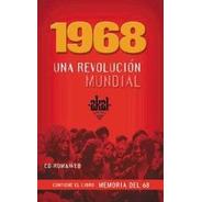 1968 Revolución Mundial - Con Cd, Aa.vv., Akal