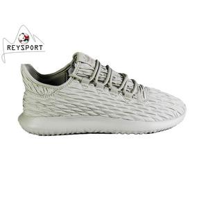 adidas Tubular Shadow Sneakers Men Remate!!!