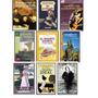 Oscar Wilde. Obras Completas En Pdf + Audiolibros Mp3