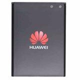 Batería Huawei Ascend Y210 Y520 Y220 Original Garantia