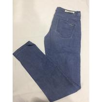 Pantalon Jeans Inside Mujer T.32