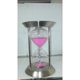 Reloj De Arena 2 X 1