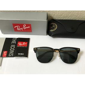 Ray Ban Rb13103 Quadrado Lançamento Preto Rosa Fosco - Óculos no ... e3dea27f78