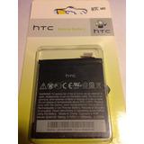 Bateria Htc One S Ville Z520e Z560e Bj40100