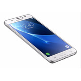 Celulares Samsung Galaxy J5 2016 Barato 4g Smartphones