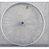 Roda Aro 26,para Bicicleta Cargueira,barra Forte,26x1.1/2x2