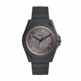 Reloj Fossil Poptastic Fs5221 Hombre   Original Envío Gratis
