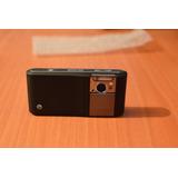 Sony Ericsson C905 Liberado Como Nuevo Venta O Permuta