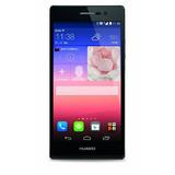 Huawei Ascend P7 P7-l10 16gb Desbloqueado Gsm 4g Lte Smartp