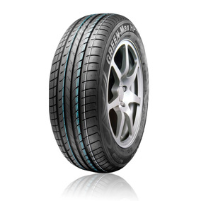 Pneu Aro 15 195/55r15 85v Linglong Green-max Hp010