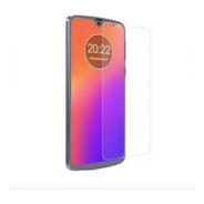 Glass Vidrio Templado Motorola Moto G8 Play G8 Plus