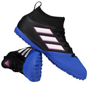 0a78912271 Chuteira Adidas Ace 17.1 Santa Catarina Florianopolis Parana ...