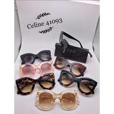 34caba47df475 Oculos Celine Feminino no Mercado Livre Brasil