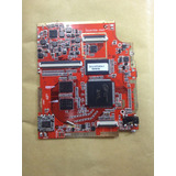 Placa Tablet Woo Pad 705