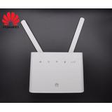 Huawei Router Huawei B310 3g 4g Wifi Ethernet