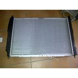 Radiador De Aveo Automatico 2005-10