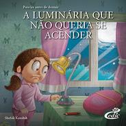 Coleção Infantil Para Ler Antes De Dormir 10 Livros + Brinde