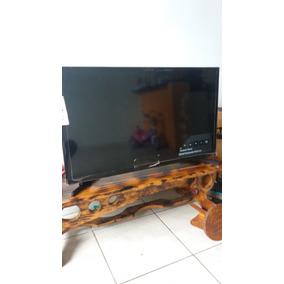 Tv Obs: Tela Quebrada