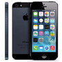 Celular Apple Iphone 5 Refurbished Buena Condición - Ce66