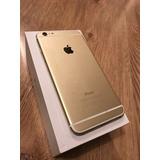 Iphone 6 Plus 64 Gb Nuevo 4 G Lte 5,5
