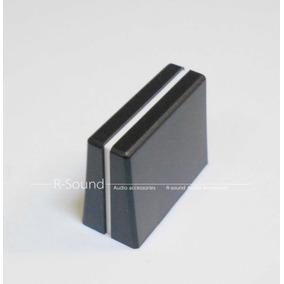 Stock En Estados Unidos Fader Perilla Dac2371 Para Pioneer