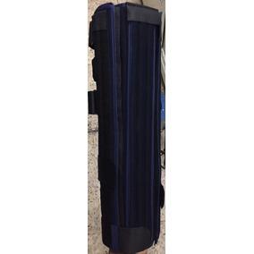 Ferula Tripanel 24 . Rodillera Tripanel 60.96cm