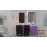 Pantalla Samsung Galaxy Grand Prime