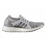 Zapatillas adidas Ultraboost X Wmns Gr/bl