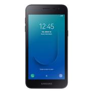 Celular Libre 4g Samsung (j2 Core)