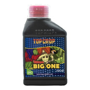 Fertilizantes Top Crop Big One 250ml