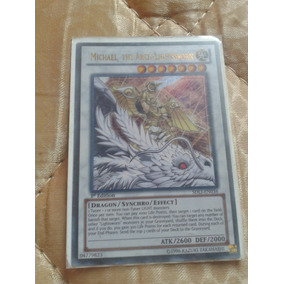 Card Yugioh