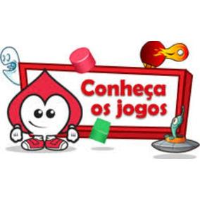 Cartas Jogos Copag