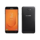 Samsung Galaxy J7 Prime 2 2018 3gb Ram 32gb 3300mah Sellado
