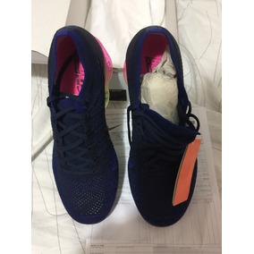Nike Vapormax Be True 42 Novo Original Nota E Caixa