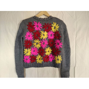 Sweater Vero Alfie