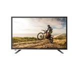 Smart Tv Hd Hisense 32 Hle3216rt
