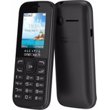 Celular Dual Chip 1052d Big Botoes Câmera Mp3 Sucessor Gx200