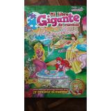 Mi Libro Gigante De Cuentos - Nuevo!!! (ver Publicación)