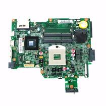 Placa Mãe Notebook Cce Win W125 F42 Mb Npb Ver:c