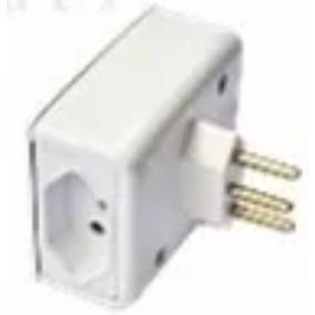 Protetor Contra Queda De Energia Pw Para Freezer E
