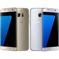 Samsung S7 Edge 32 Telcel Varios Colores Oferta!!!!